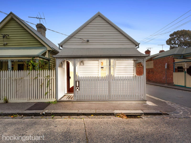 24 Richmond Terrace, Richmond, Vic 3121