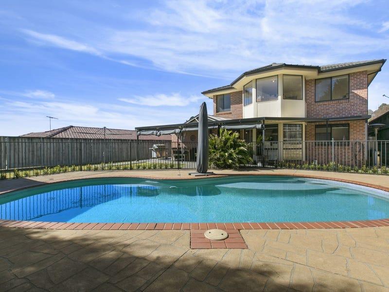 6 Epacris Place, Mount Annan, NSW 2567