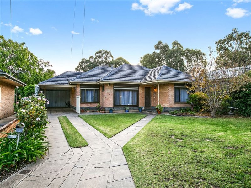 11 Wycombe Street, Underdale, SA 5032