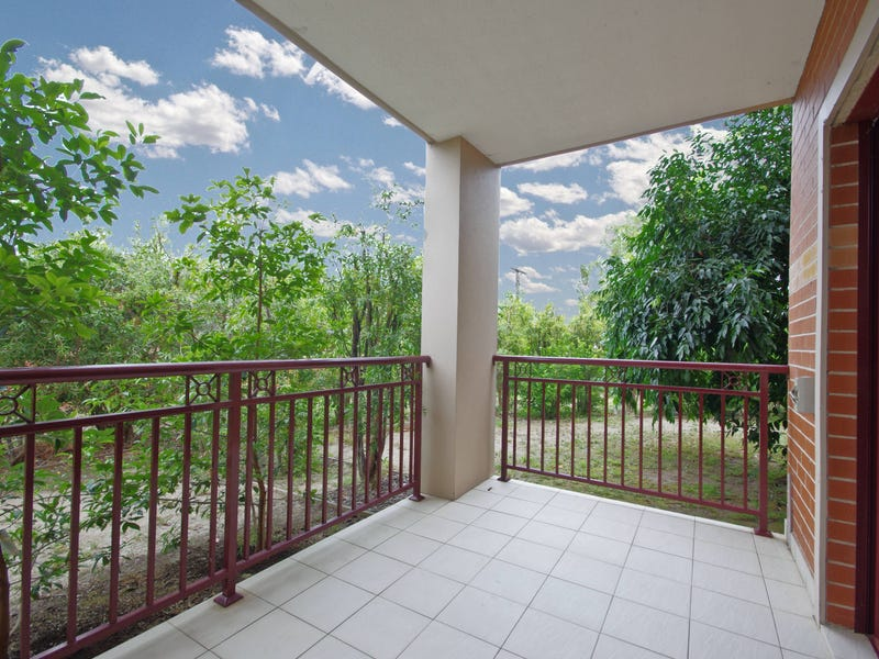 8/1089 Canterbury Road, Wiley Park, NSW 2195