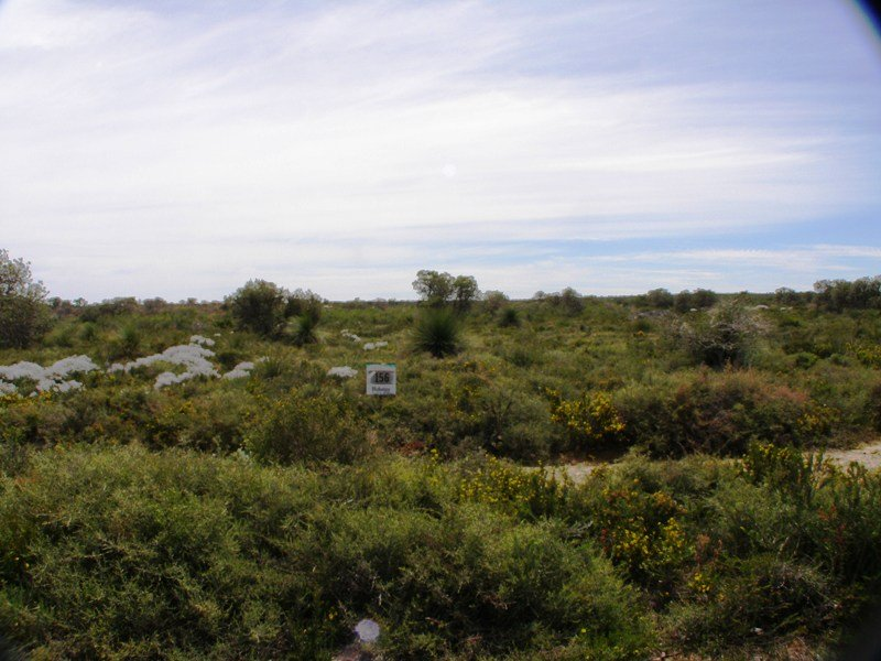 156 Melaluca, Gabbadah, WA 6042