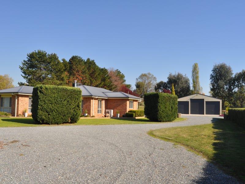 80 Selwyn Street, Adelong, NSW 2729