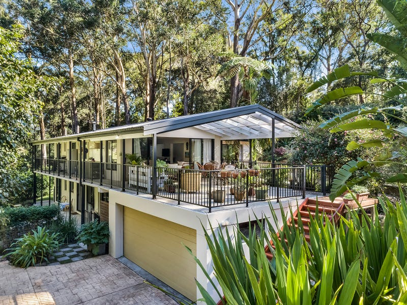 9 Erina Valley Road, Erina, NSW 2250