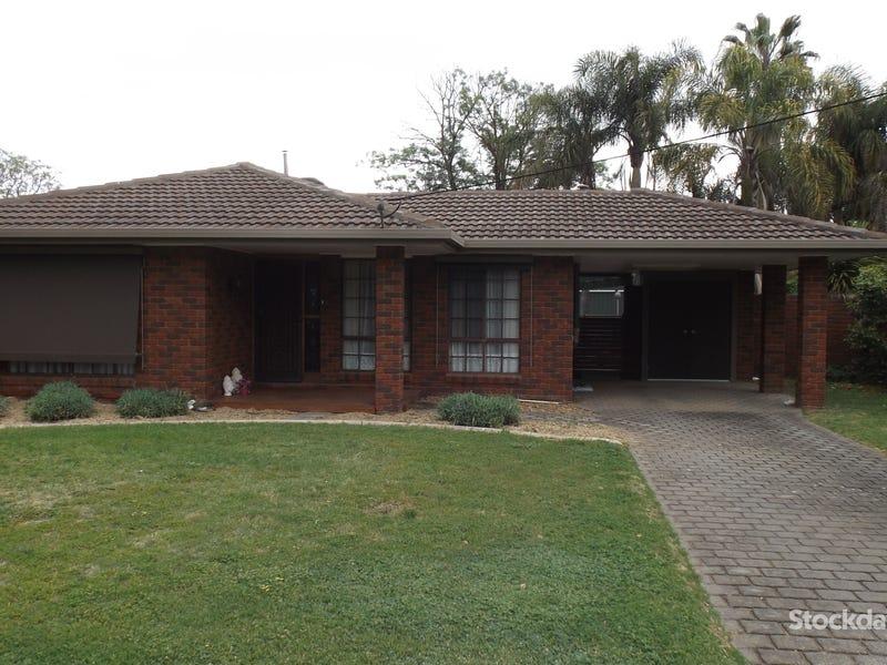 99 River Street, Corowa, NSW 2646