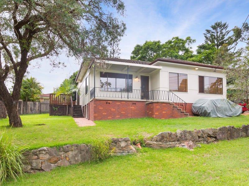 12 Dianthus Place, Jannali, NSW 2226