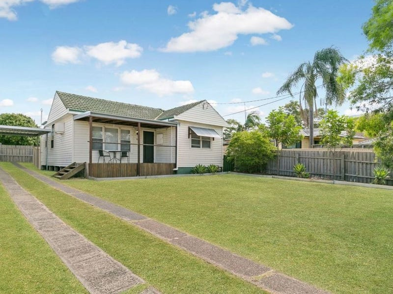 90 Anderson Drive, Tarro, NSW 2322