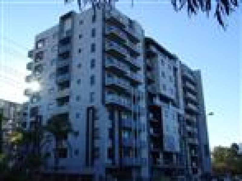7/31-33 Campbell Street, Liverpool, NSW 2170