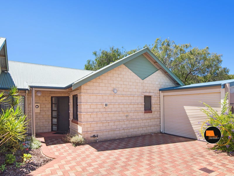 Unit 3 / 6 Alanta Elbow, Dunsborough, WA 6281