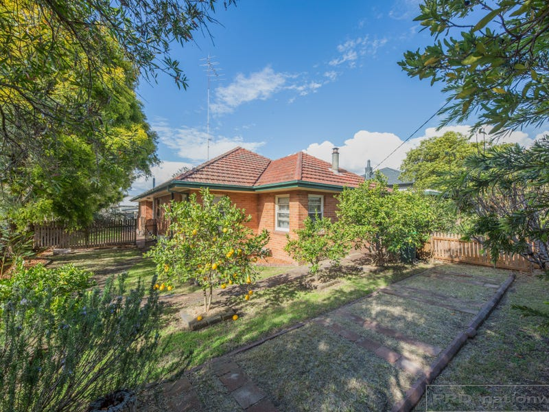164 Lawes Street, East Maitland, NSW 2323