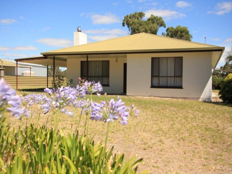 xx Lucindale - Kingston Road, Lucindale, SA 5272