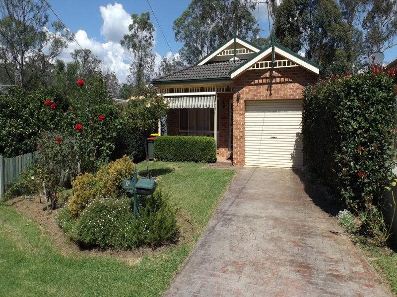 8B Suffolk Place, Tahmoor, NSW 2573