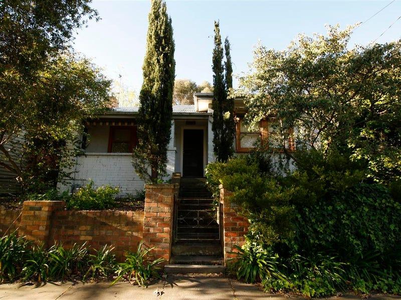 104 Sebastopol Street, Ballarat Central, Vic 3350