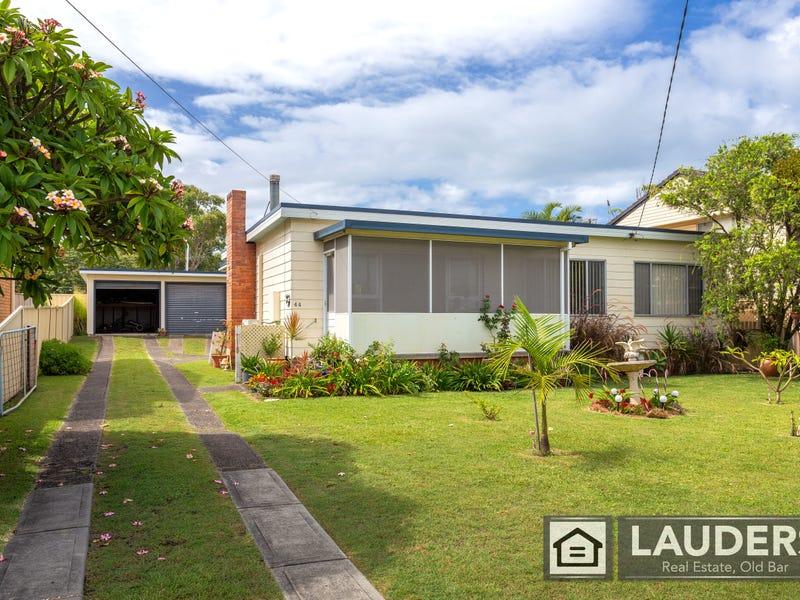 44 Manning Street, Manning Point, NSW 2430