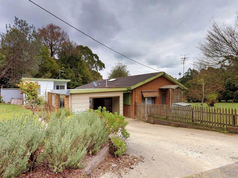 310 Thomson Road, Hazelwood South, Vic 3840