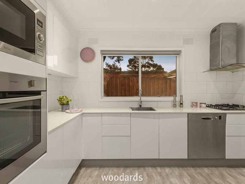 6/374-378 Springvale Road, Forest Hill, Vic 3131
