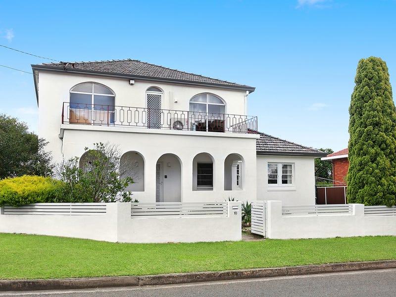 10 Centre Street, Blakehurst, NSW 2221