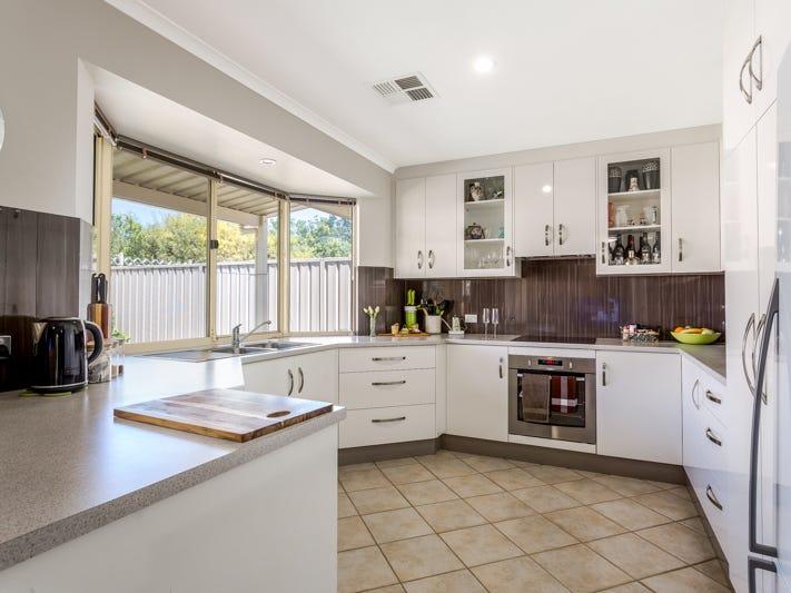 3 Globe Place, Port Adelaide, SA 5015