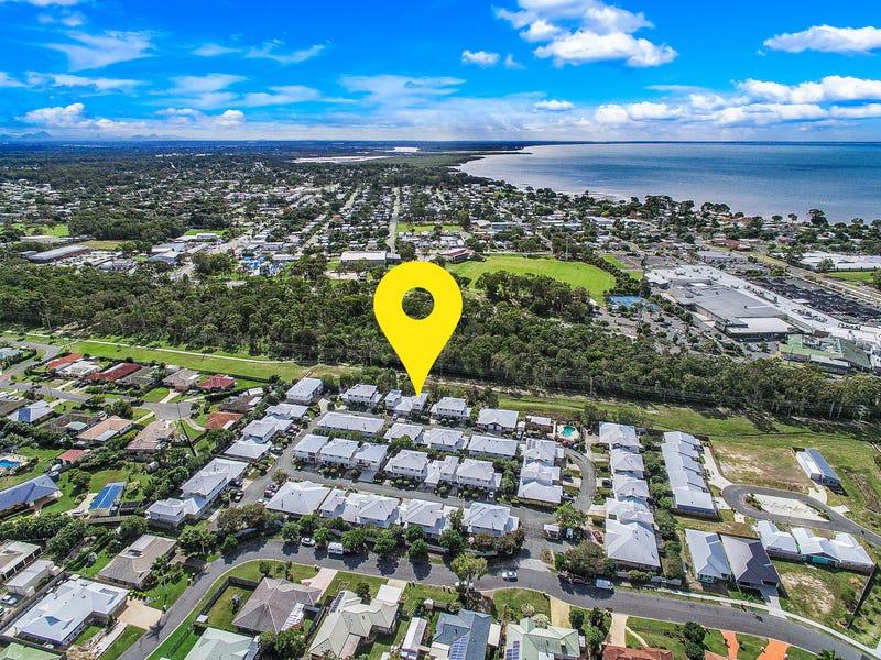 33/43-55 Brisbane Crescent, Deception Bay, Qld 4508