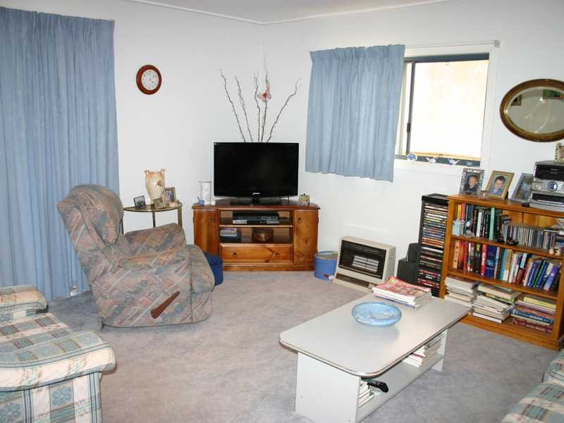 35 Crowther Street, Illabo, NSW 2590