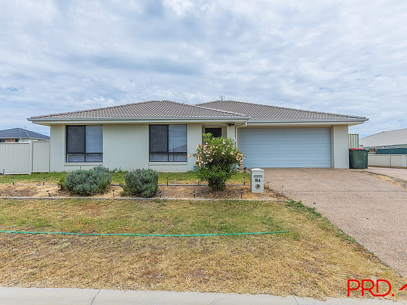 16a McKinlay Place, Tamworth, NSW 2340