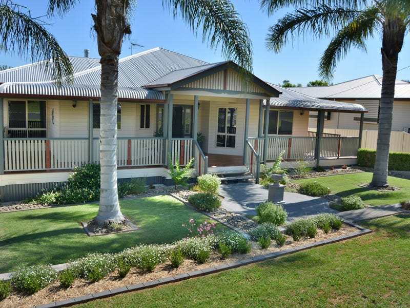25 High Street, Warwick, Qld 4370