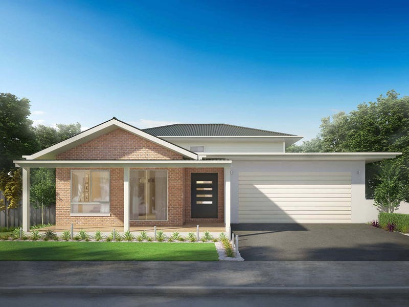 39 Pillar Street, West Wallsend, NSW 2286