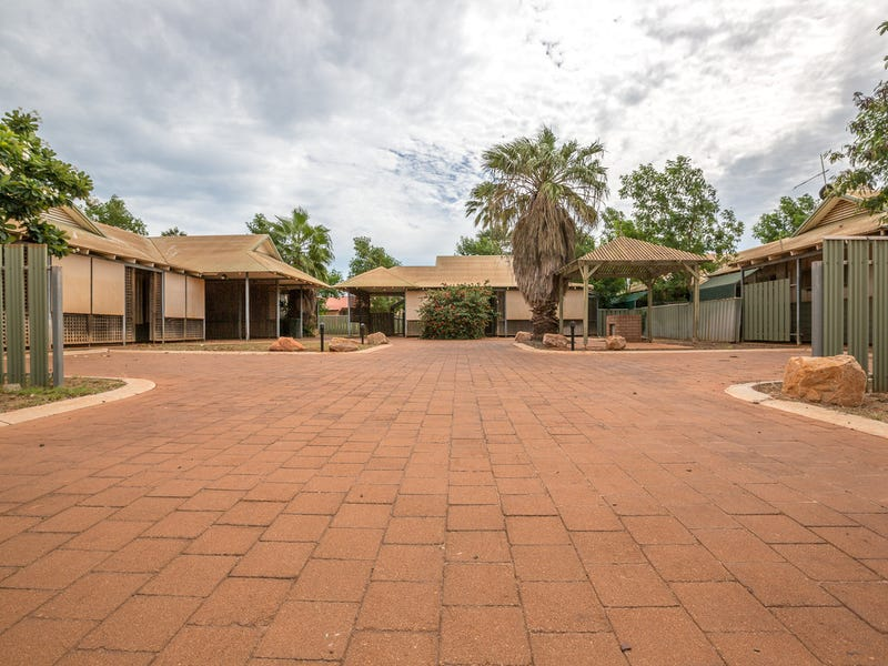 18 Yanderra Crescent, South Hedland, WA 6722