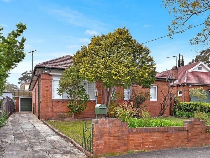 20 Bareena Street, Strathfield, NSW 2135