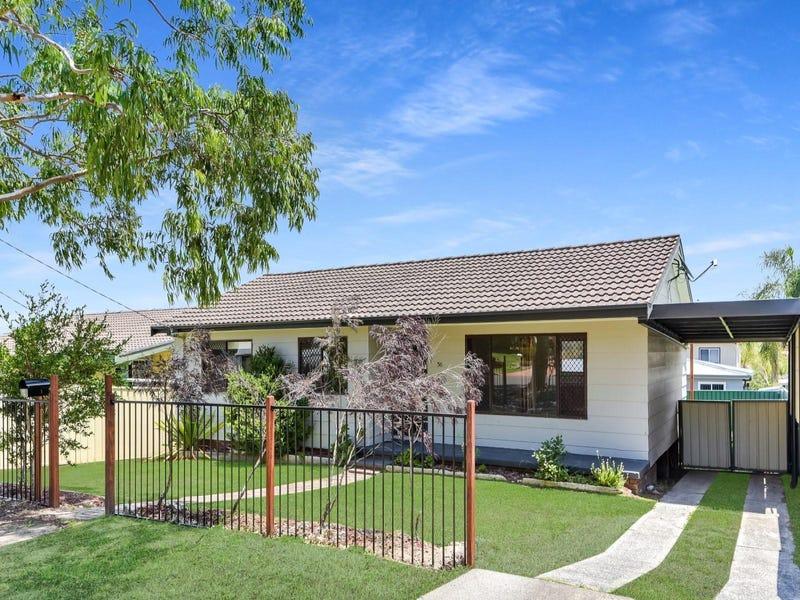 56 Barker Avenue, San Remo, NSW 2262