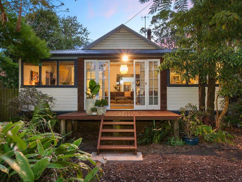 45 Elsiemer Street, Long Jetty, NSW 2261