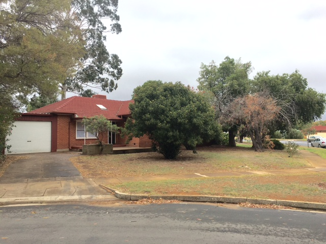 3 Kinkaid Road, Elizabeth East, SA 5112