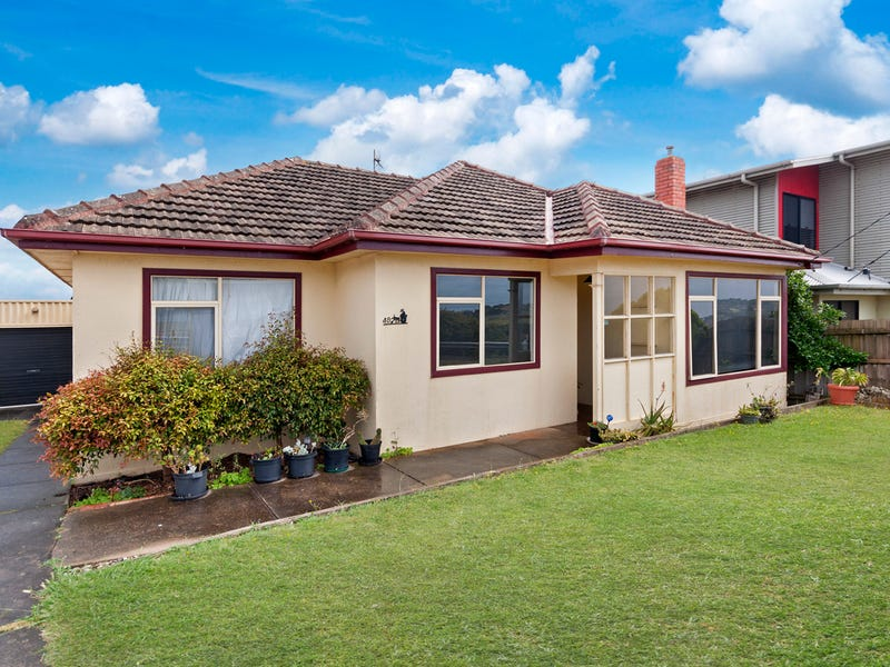 48 Nicholson Street, Warrnambool, Vic 3280