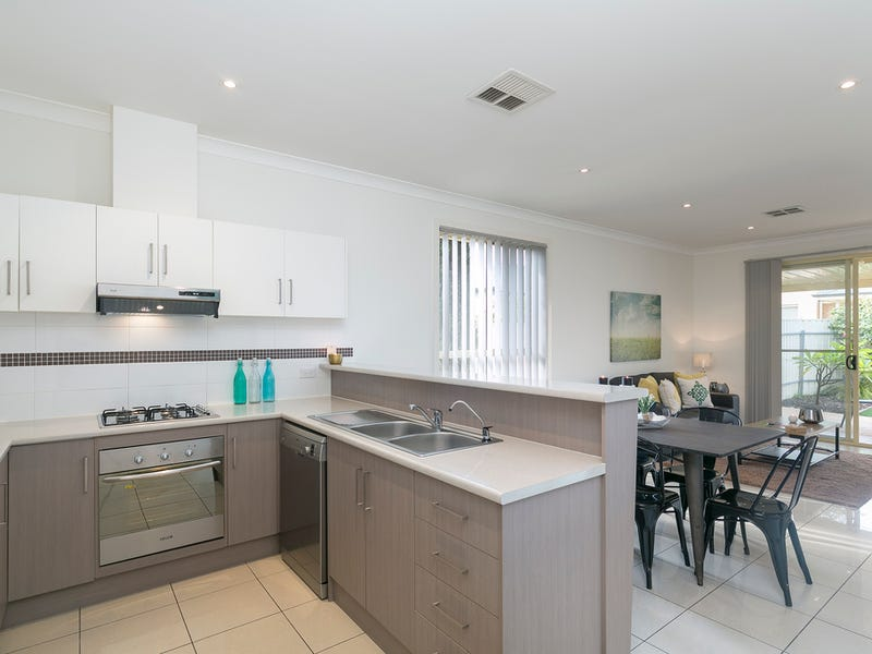 9C Renown Avenue, Clovelly Park