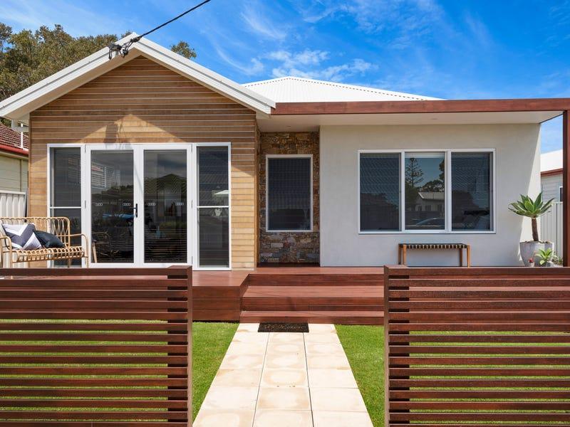 77A Surf Street, Long Jetty, NSW 2261