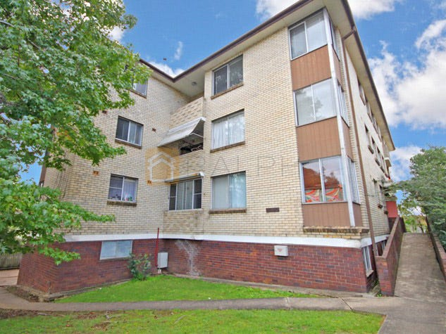 6/270 King Georges Road, Roselands, NSW 2196