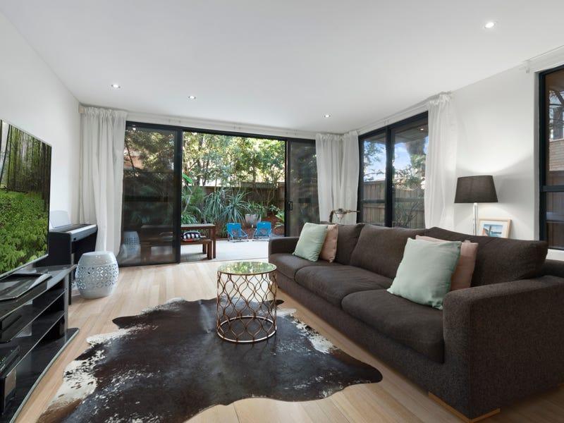 3/49-51 Roscoe Street, Bondi Beach NSW 2026