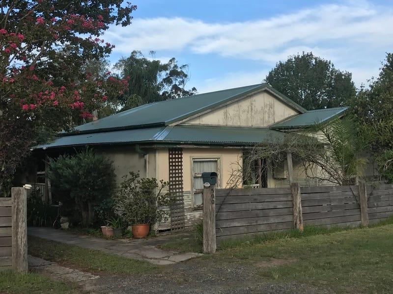 500 Freemans Drive, Cooranbong, NSW 2265