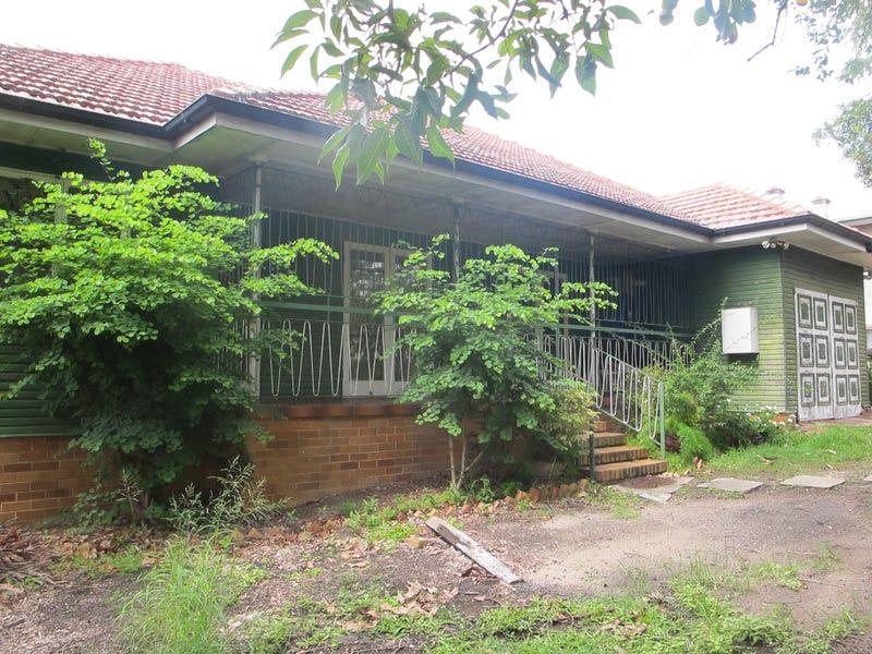 237 Newman Road, Geebung, Qld 4034