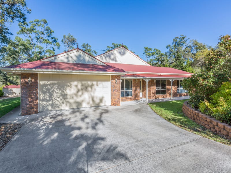 18-22 Wallaby Way, New Beith, Qld 4124