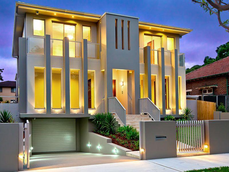 5 Cameron Street, Strathfield, NSW 2135