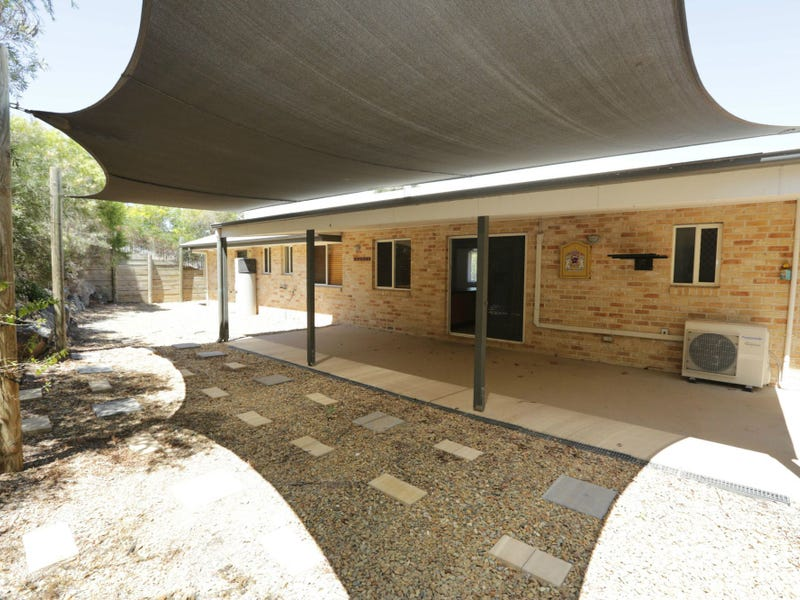 7 Hoskyn Court, Clinton, Qld 4680