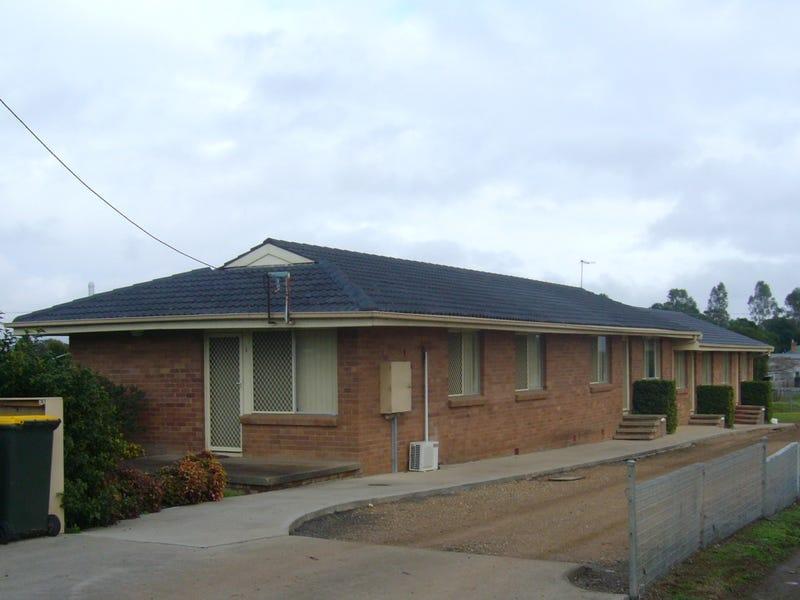 4/125 Macqueen Street, Aberdeen, NSW 2336