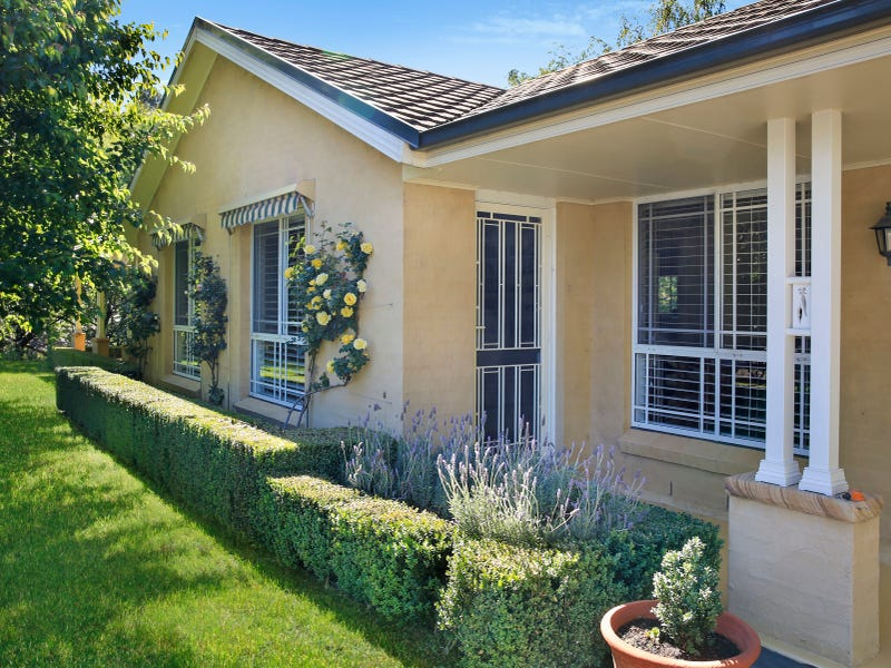 1 Cutter Place, Bowral