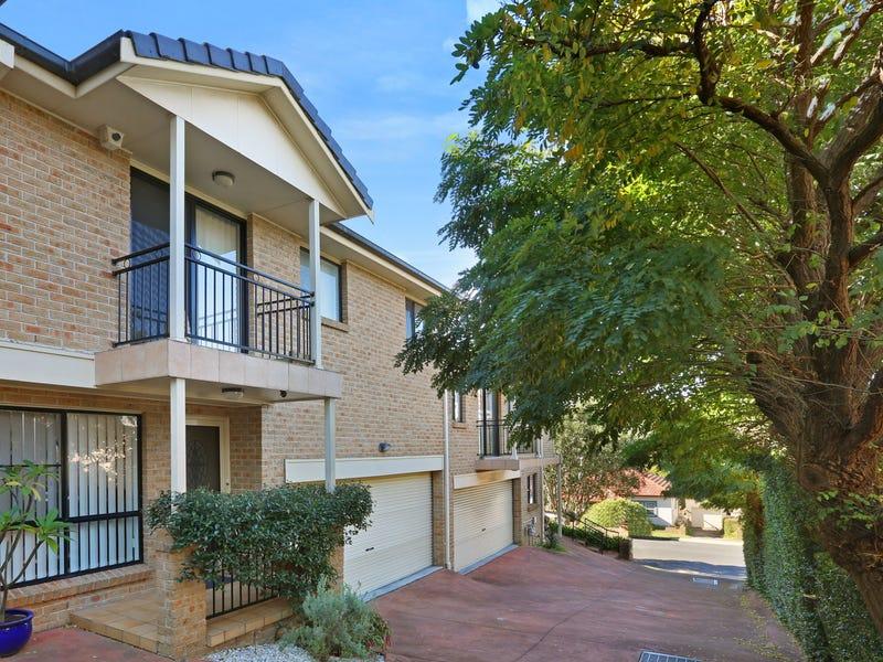 2/22 Matthews Street, Wollongong, NSW 2500