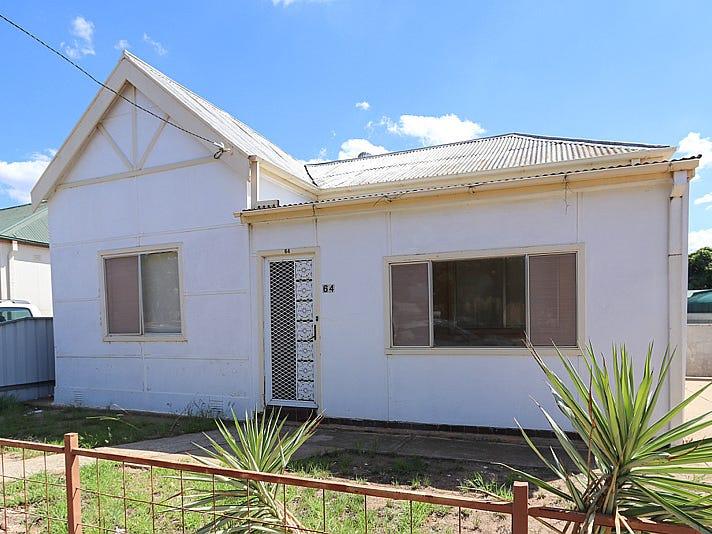 64 Hoskins Street, Temora, NSW 2666