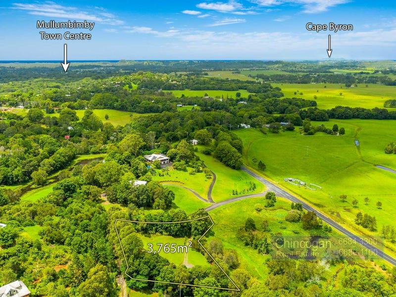 11 Brushbox Drive, Mullumbimby Creek, NSW 2482