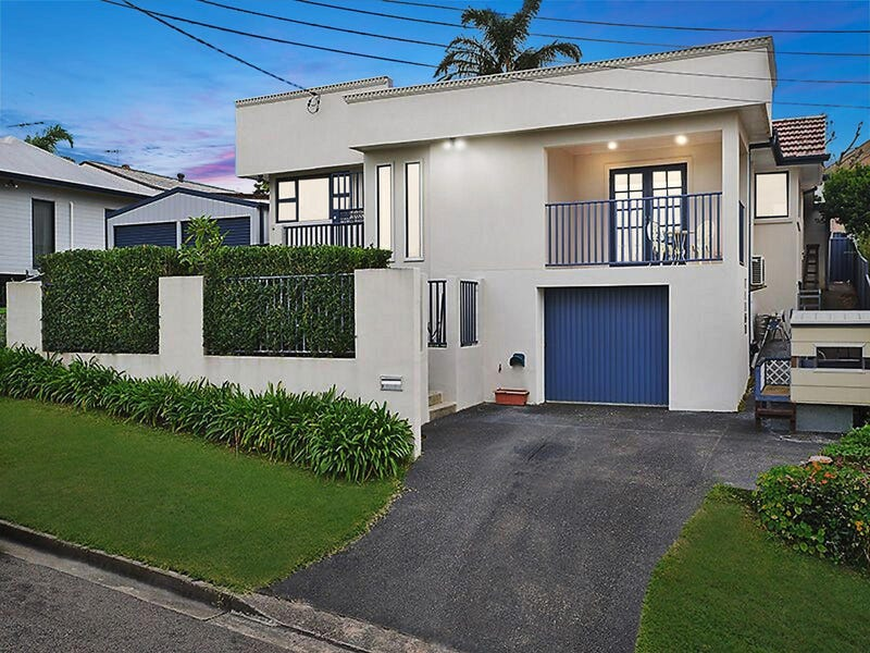 2 Roberts Street, Whitebridge, NSW 2290