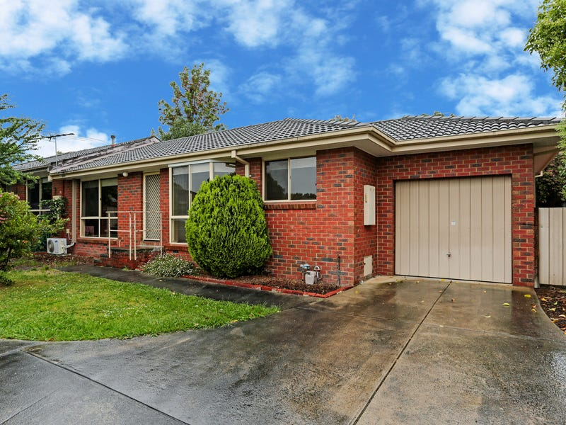 2/14 Beresford Road, Lilydale, Vic 3140