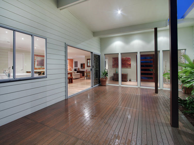 399 Casuarina Way, Casuarina, NSW 2487