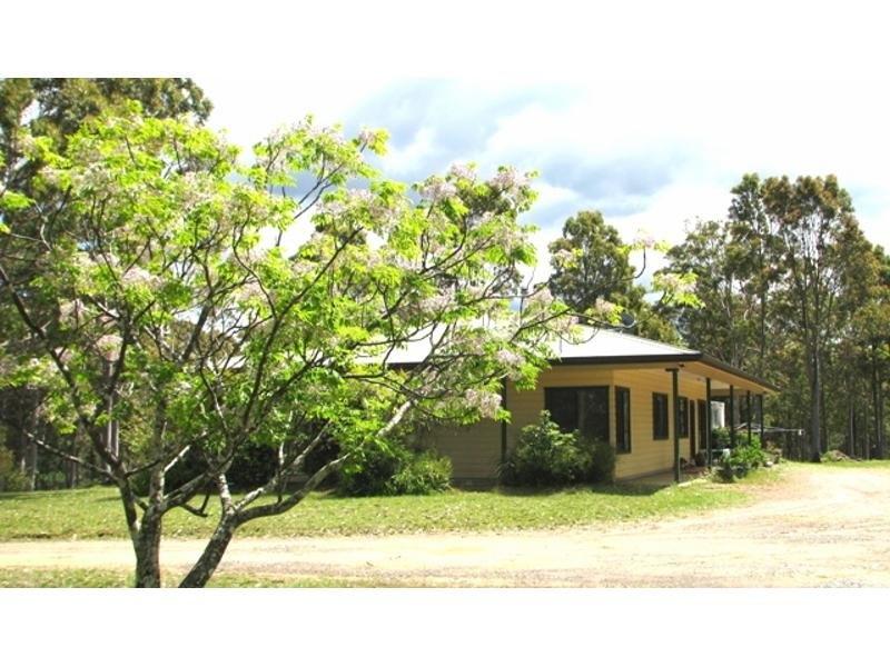 165 Myall Way, Tea Gardens, NSW 2324